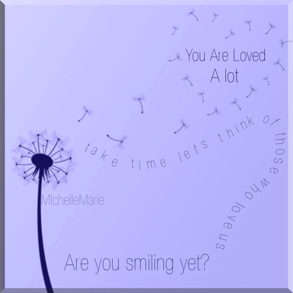 youareloved