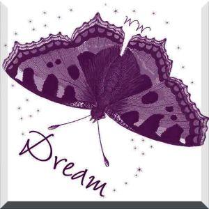 dreammaroon