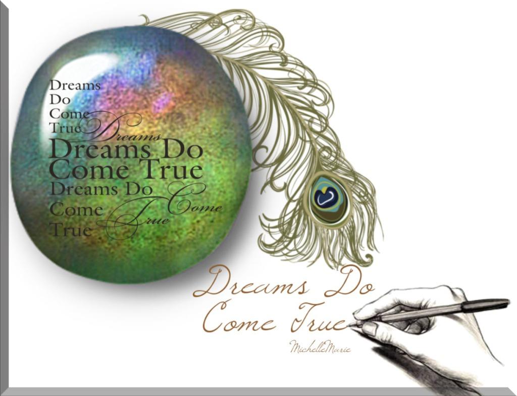 dreamsdocometrue