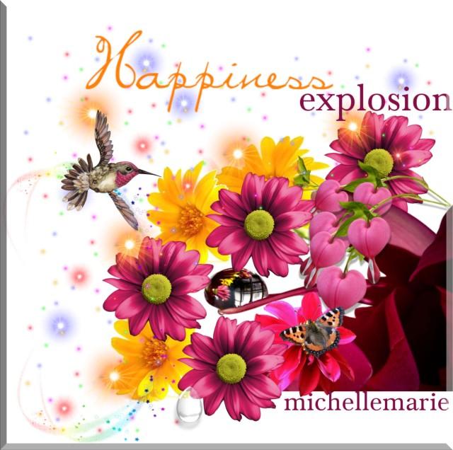 happinessexplosion
