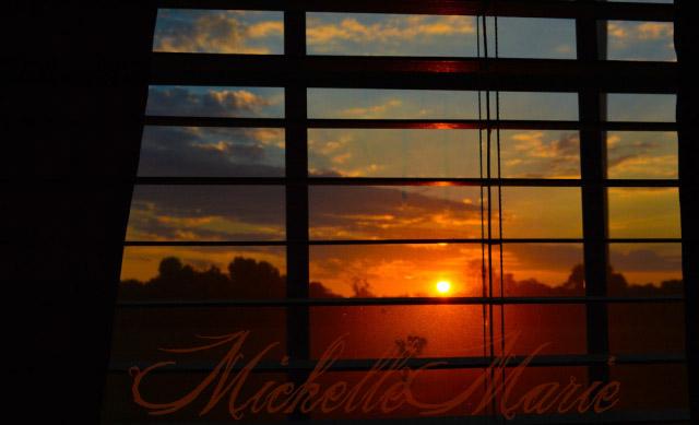sunrise4you