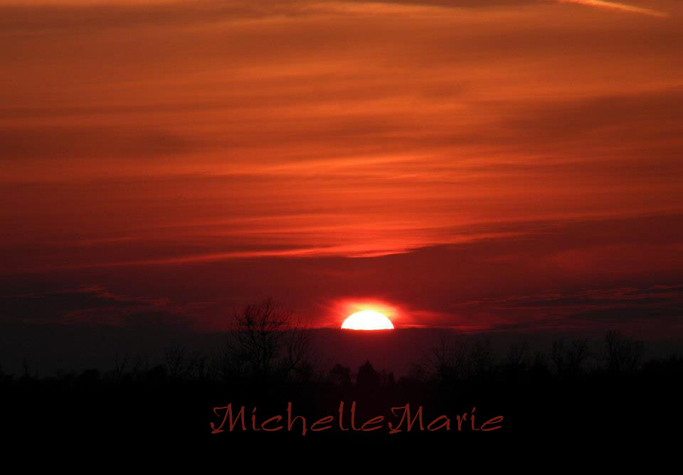 michellemariecredsunset-copy