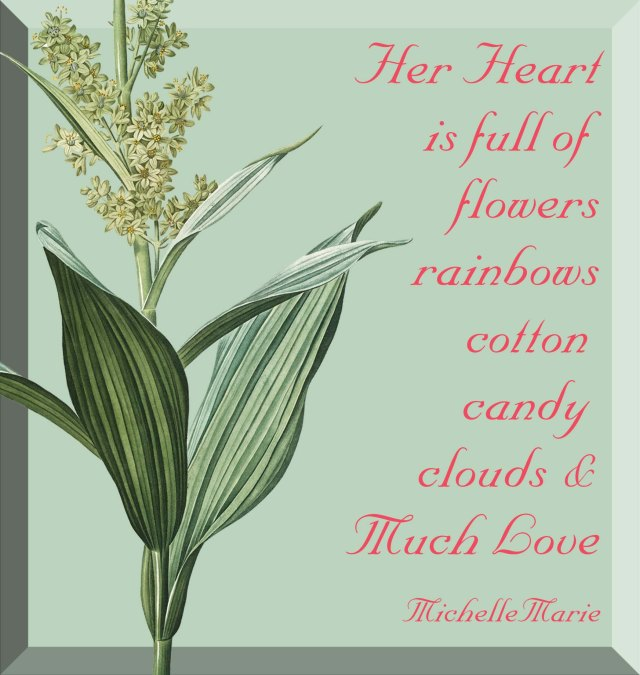 herheart