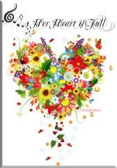 herheartisfullmichellemarie