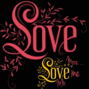 lovemoreloveme