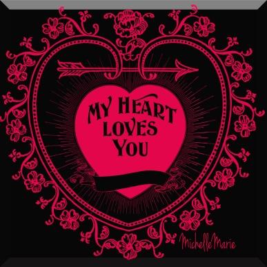 myheartlovesyou