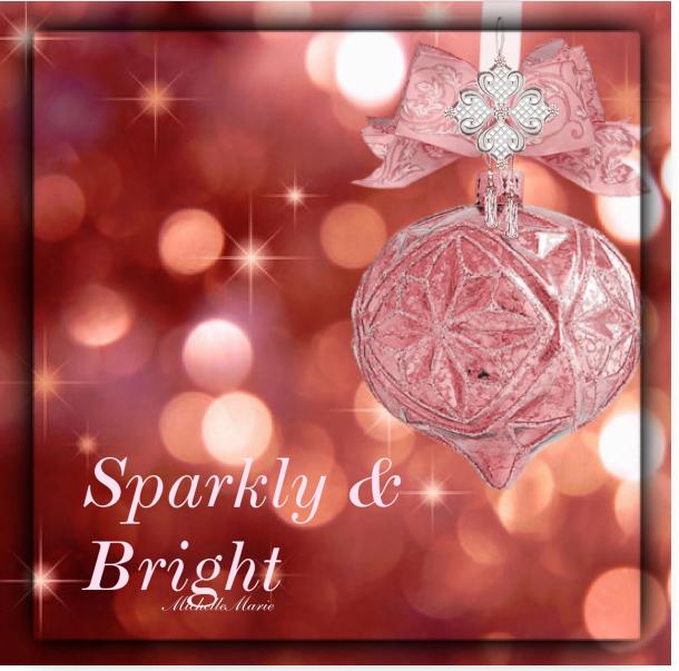 sparklybright