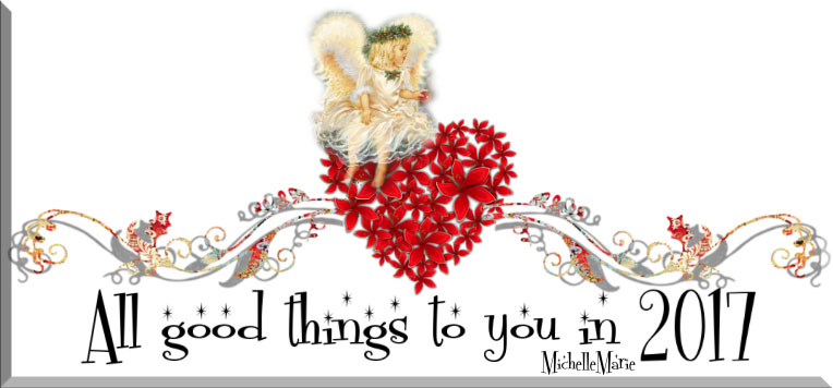 allgoodthingstoyou