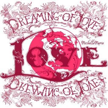 dreamoflovemichellemarie